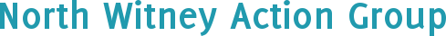 www.northwitney.org.uk Logo